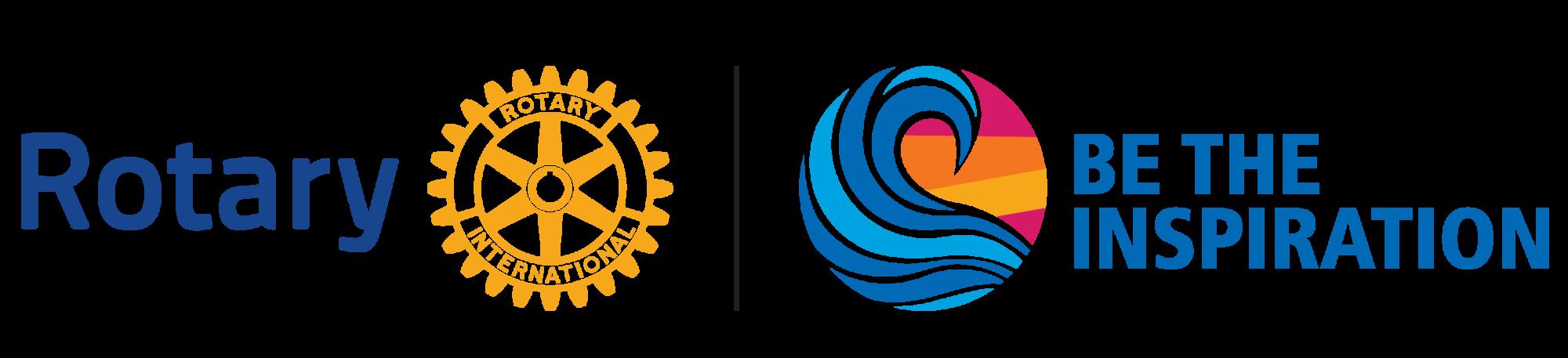 Rotaract Club Bayreuth